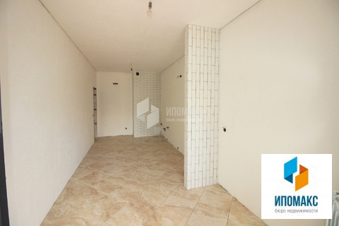 Продается 3-комнатная квартира в г. Апрелевка, Купить квартиру в Апрелевке, ID объекта - 333996611 - Фото 2