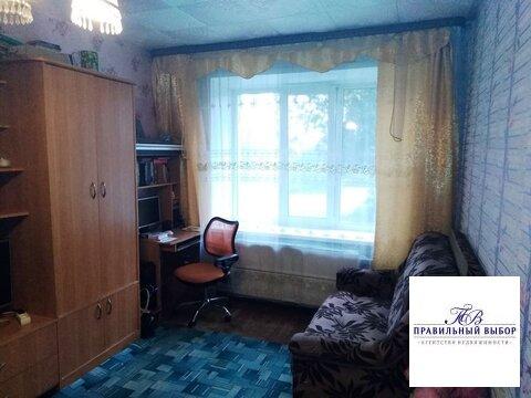Продам 1к.кв. ул. Разведчиков, 66, Купить квартиру в Новокузнецке, ID объекта - 322612522 - Фото 1