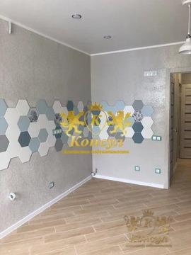 Продажа квартиры, Саратов, Им Блинова Ф.А.