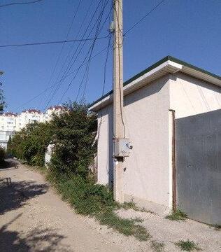 Продажа дома, Севастополь, Ул. Хрусталева