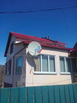 Продажа дома, Петропавловск-Камчатский, Уссурийская 25а