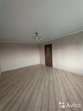 2-к квартира, 63 м, 5/9 эт.