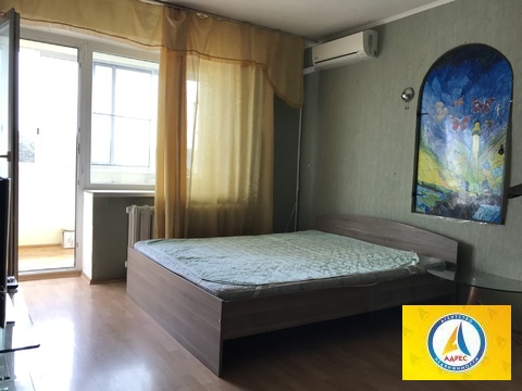 2-к квартира Корнеева, 50, Купить квартиру в Домодедово, ID объекта - 333964039 - Фото 11
