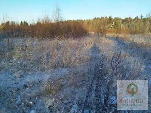 Ленинградская область Всеволожский район Лесколовское сельское .