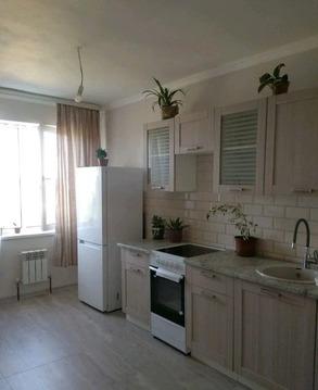 Продажа квартиры, Кабицыно, Боровский район, Ул. Гоголя