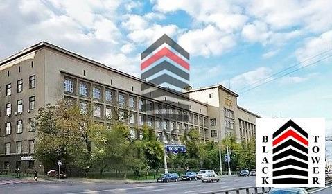 Аренда офиса, м. вднх, Мира пр-кт.