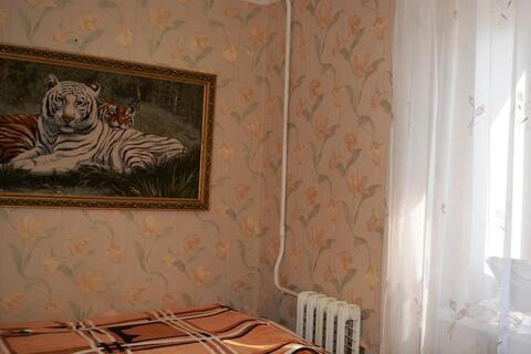 Экономия Вашего времени благодаря тому, что все документы на квартиру, Купить квартиру в Балабаново, ID объекта - 334022068 - Фото 3