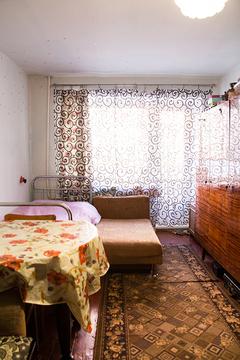 Продам однокомнатную квартиру на Спичке, Купить квартиру в Томске, ID объекта - 332293476 - Фото 2