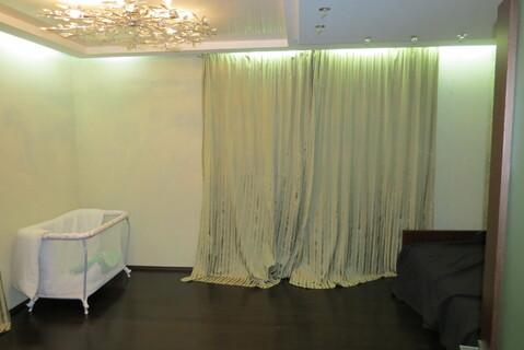 Продам квартиру в Александрове, Купить квартиру в Александрове, ID объекта - 333649090 - Фото 18