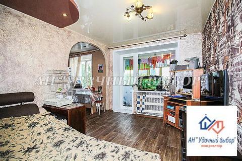 Квартира, ул. Кирова, д.30