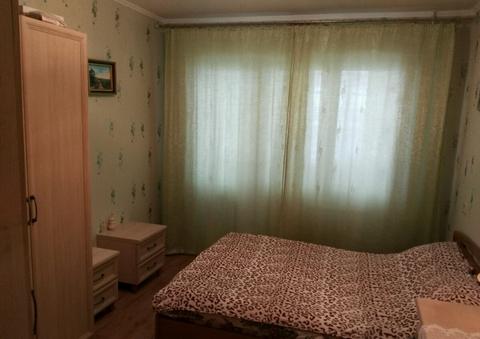 Продам 3-к. квартира улица Маршала Жукова
