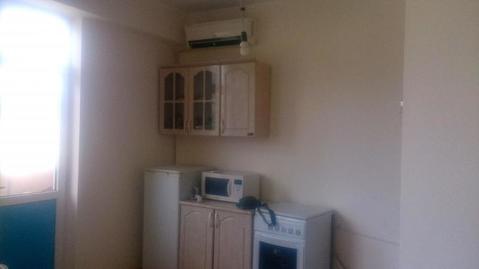 Квартира 38м2 на Виноградной с ремонтом и мебелью!