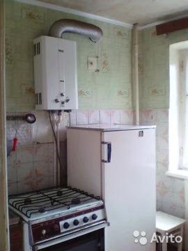 Квартира, ул. Максима Горького, д.82