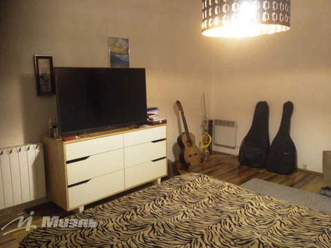 Продается 2к.кв, 1-й Спасоналивковский переулок пер., Купить квартиру в Москве, ID объекта - 333979463 - Фото 5
