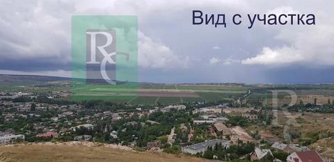 Продажа участка, Севастополь, Ул. Хмельницкого Богдана