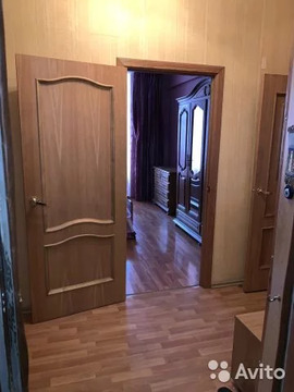 Квартира, ул. Кирова, д.48