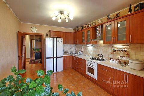 Продажа квартиры, Рязань, Ул. Грибоедова, Купить квартиру в Рязани, ID объекта - 331452160 - Фото 1