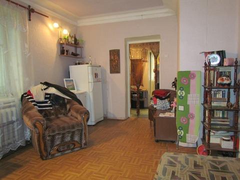 2-х комнатная квартира в г. Александров по ул. Маяковского, Купить квартиру в Александрове, ID объекта - 320538265 - Фото 3