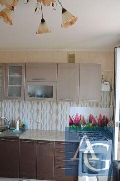 Квартира продажа улица Руднева, 9