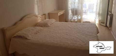 Продается квартира г.Севастополь, ул. Античный