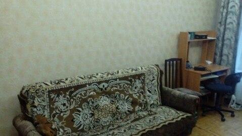 Комната 36м2, Снять комнату в Санкт-Петербурге, ID объекта - 700824741 - Фото 1