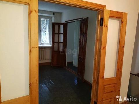 3 200 000 Руб., 3-к квартира, 88.6 м, 1/5 эт., Купить квартиру в Грозном, ID объекта - 337716318 - Фото 2