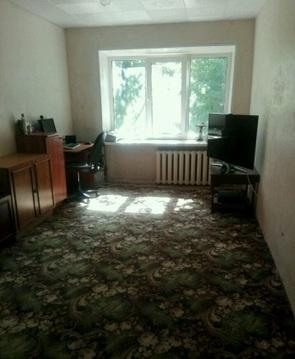2-к.квартира - тельмана, Купить квартиру в Энгельсе, ID объекта - 330926839 - Фото 1