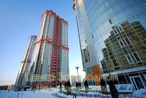 Гараж, Юго-Западная Юго-Западная, 18 кв.м, класс A. Продаю ., Купить гараж, машиноместо, паркинг в Москве, ID объекта - 400051619 - Фото 3