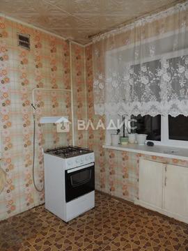 Собинский р-он, Собинка г, Гоголя ул, д.3, 2-комнатная квартира на .
