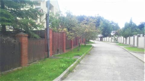 Продажа участка, Немчиновка, Одинцовский район, 21