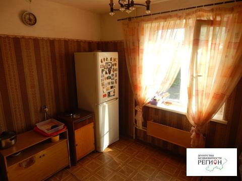 Продается 3х-комнатная квартира, Купить квартиру в Наро-Фоминске, ID объекта - 329660998 - Фото 4