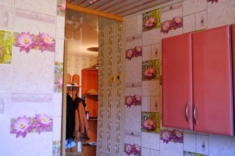Экономия Вашего времени благодаря тому, что все документы на квартиру, Купить квартиру в Балабаново, ID объекта - 334022068 - Фото 12