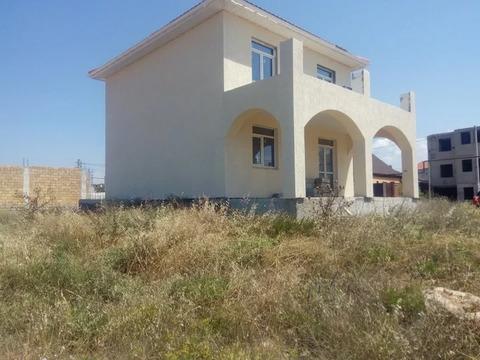 Продажа дома, Севастополь, Астапова аллея
