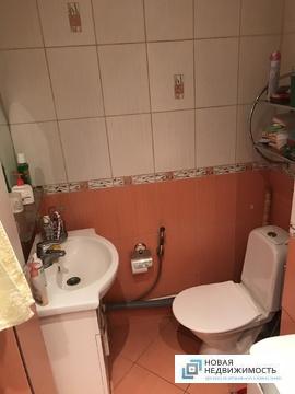 Продажа Квартира Савушкина 140, Купить квартиру в Санкт-Петербурге, ID объекта - 333024561 - Фото 13