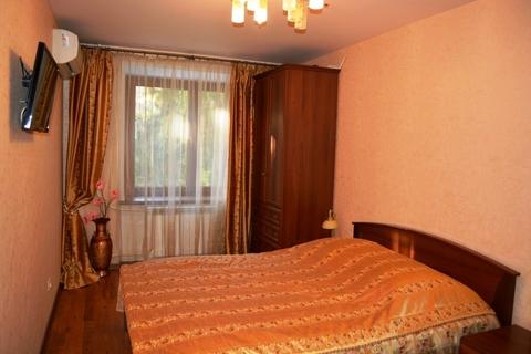 Квартира для Вас, Купить квартиру в Балабаново, ID объекта - 333697169 - Фото 6