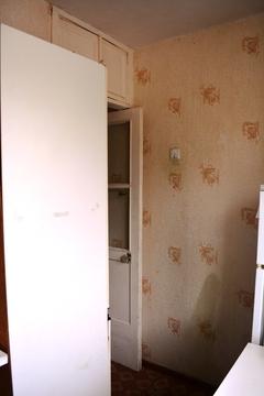 1 850 000 Руб., Квартира на четвертом этаже ждет Вас, Купить квартиру в Балабаново, ID объекта - 333656321 - Фото 21