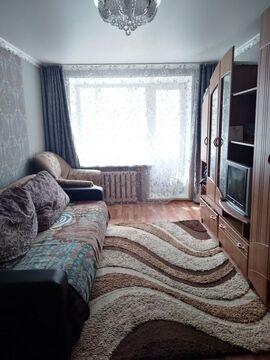 Продажа квартиры, Орел, Орловский район