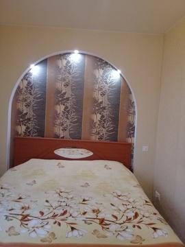 2-х комнатная квартира Войкова 12, Купить квартиру в Наро-Фоминске, ID объекта - 333088181 - Фото 1