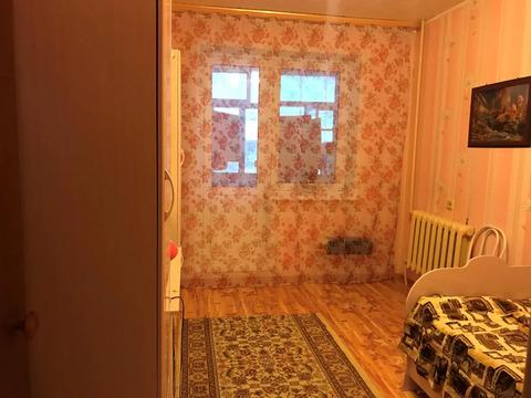 Еловая улица 94/Ковров/Продажа/Квартира/3 комнат