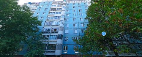 1 490 000 Руб., 1-к.кв. улучшенная Землянский проезд д. 2, в хорошем состоянии, Купить квартиру в Самаре, ID объекта - 334503160 - Фото 1