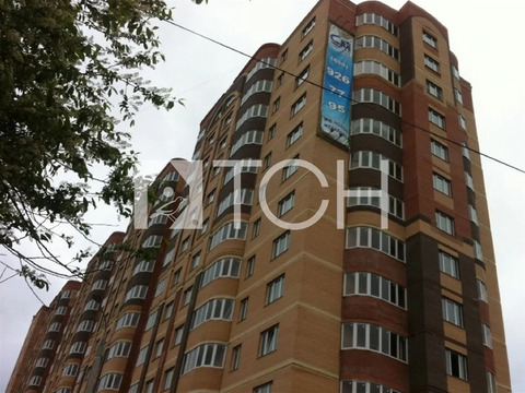 1-комн. квартира, Щелково, ул 8 Марта, 29