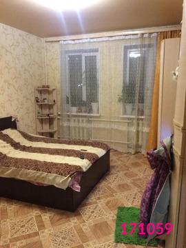 Продажа квартиры, Наро-Фоминск, Наро-Фоминский район, Ул. Школьная
