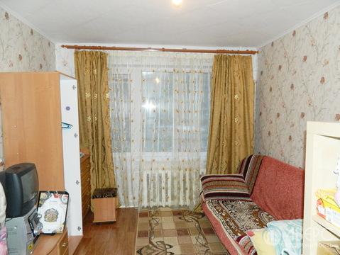 Квартира, ул. Комсомольская, д.70, Купить квартиру в Муроме, ID объекта - 332276279 - Фото 2
