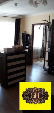 Продажа квартиры, Калуга, Улица Карла Либкнехта