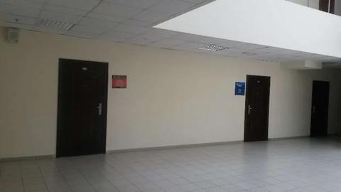 Продажа офиса, Белгород, Свято-Троицкий б-р.