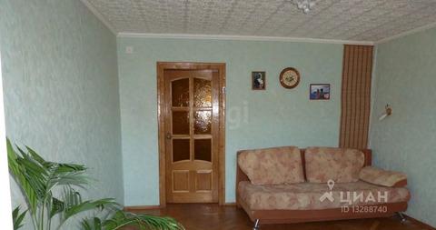 1-к кв. Орловская область, Орел ул. Грановского, 4 (43.0 м)