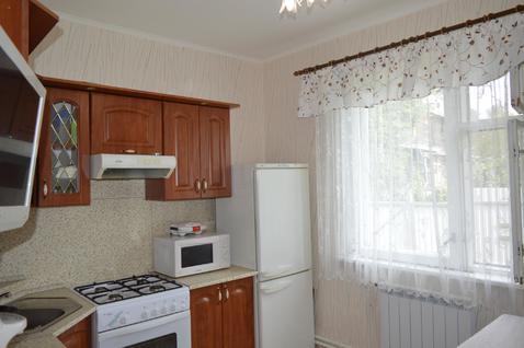 Отличный загородный дом В пригороде Санкт-Петербурга, Купить дом в Гатчине, ID объекта - 502400519 - Фото 4