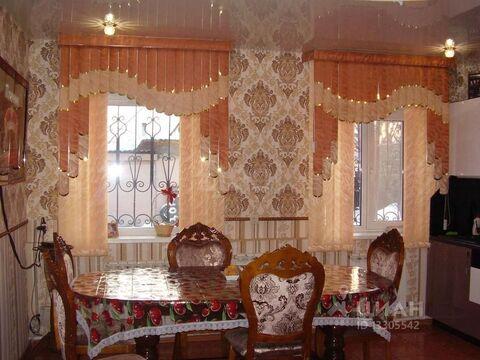 Продажа дома, Кемерово, Ул. Клары Цеткин, Купить дом в Кемерово, ID объекта - 504252195 - Фото 1