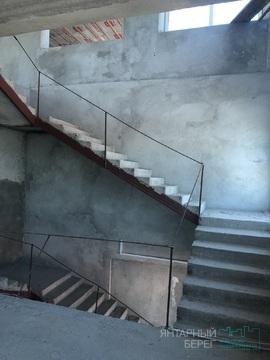 58 000 000 Руб., Продается 3-этажное отдельно стоящее здание площадью 1100 кв.м, Продажа готового бизнеса в Севастополе, ID объекта - 100099405 - Фото 6