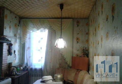 Продам 3-комнатную квартиру на ул. Донской